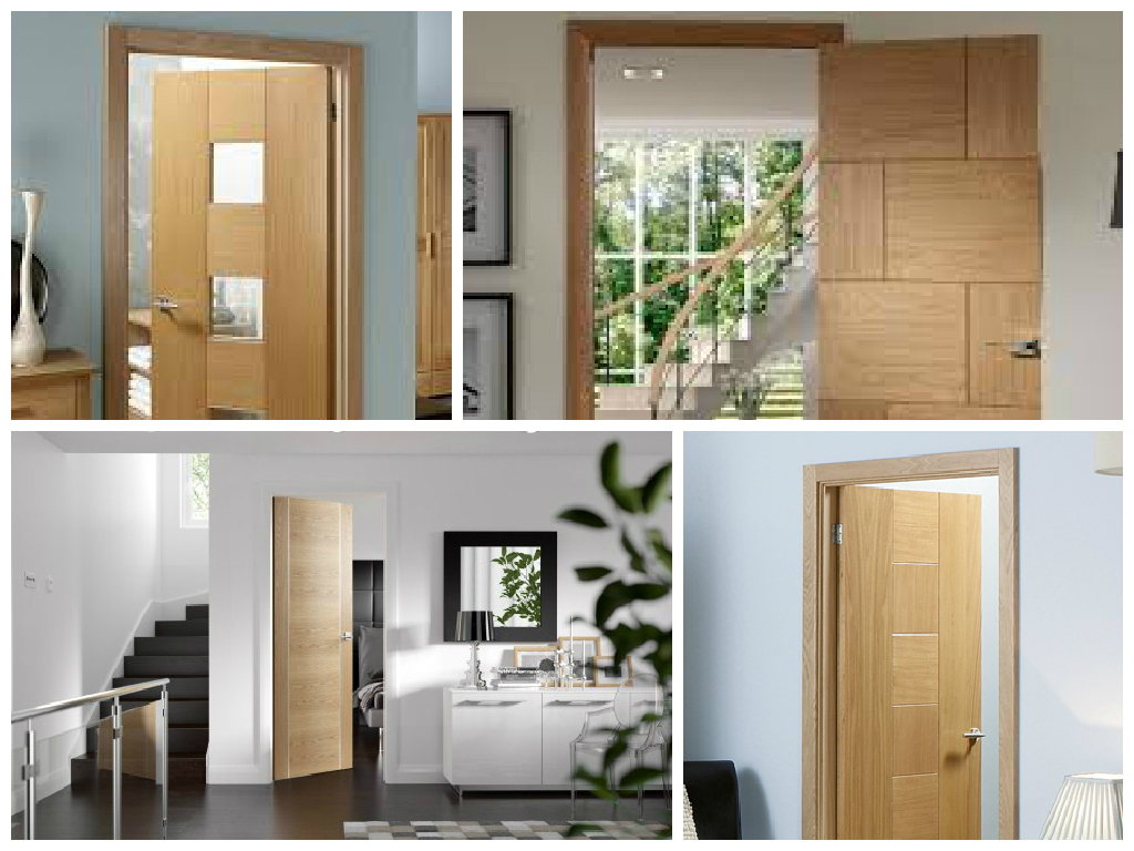 Emerald Doors a well-known Interior and Exterior Door Company that prides themselves on delivering high-quality doors to homes and businesses throughout ... & Looking To Replace Doors In Your House? Emerald Doors Has It All ...