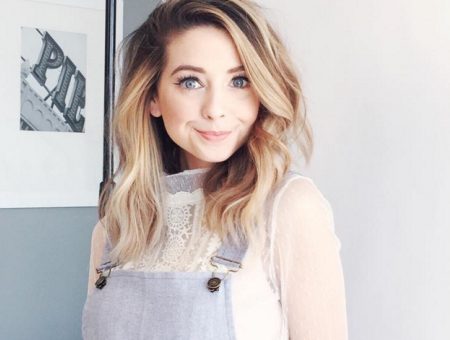 Zoella: How To Be Successful Like Her