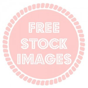 free stock blog images