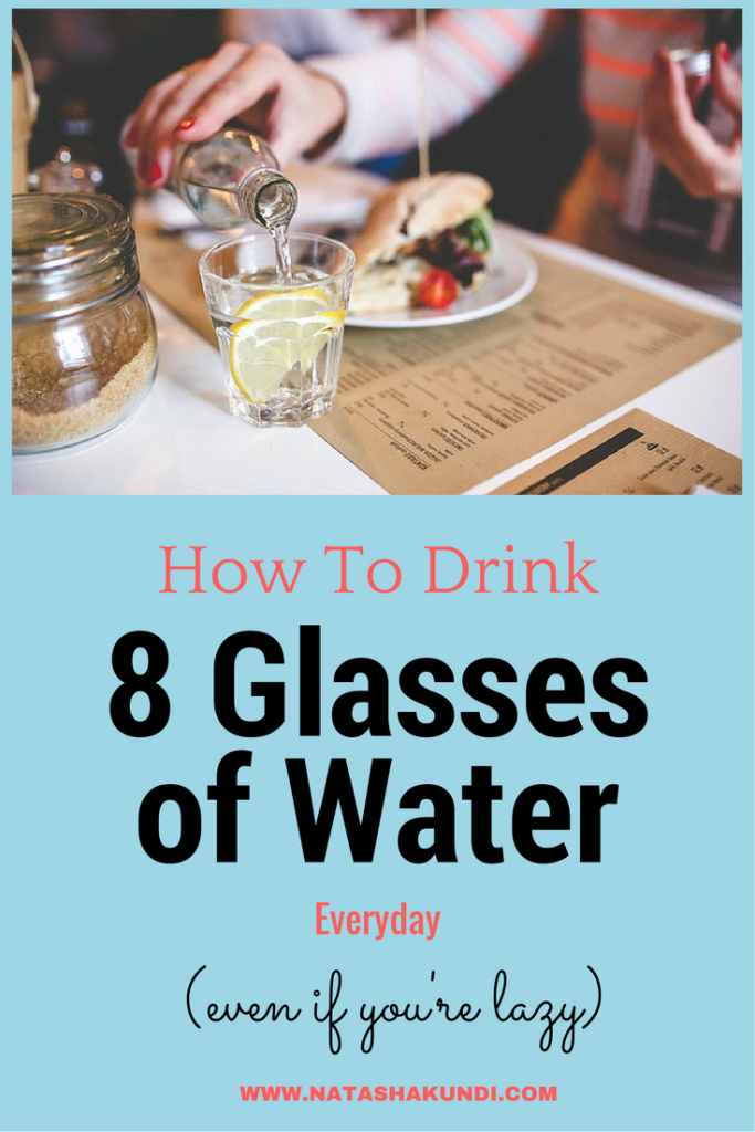 TheEasiest Way To Drink 8 GlassesOf WaterA Day (3)