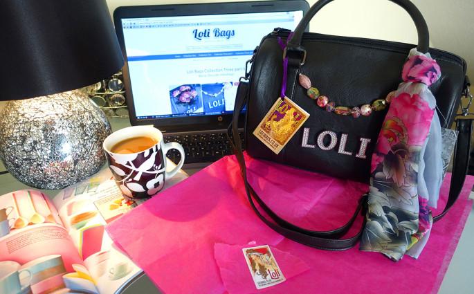 unusual funky handbags