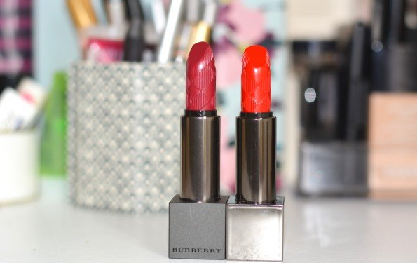 2 burberry lipsticks for all skin tones 6