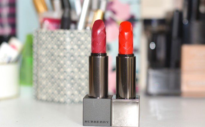 2 burberry lipsticks for all skin tones 6