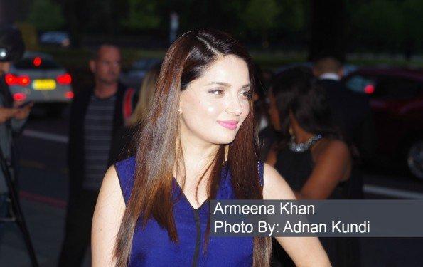 armeena-rana-khan-red-carpet-asian-achievers-awards-2016-grosvenor-house-london