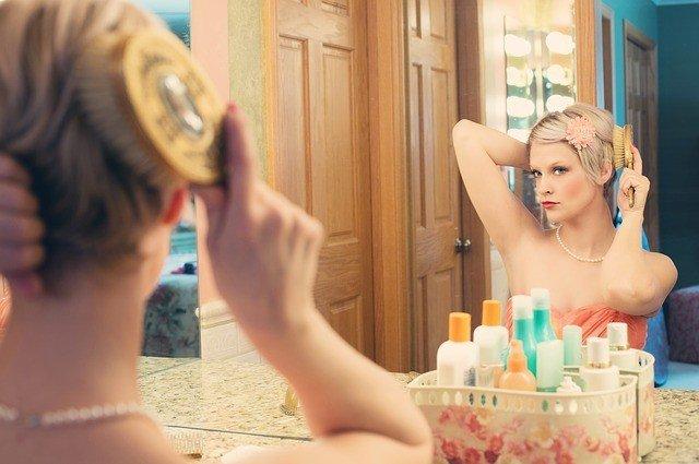 quick makeup tips