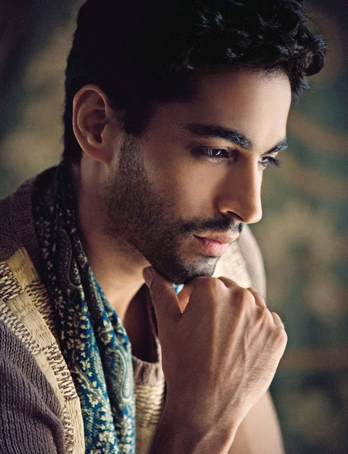 anuj-choudhry-mirzya-actor-model