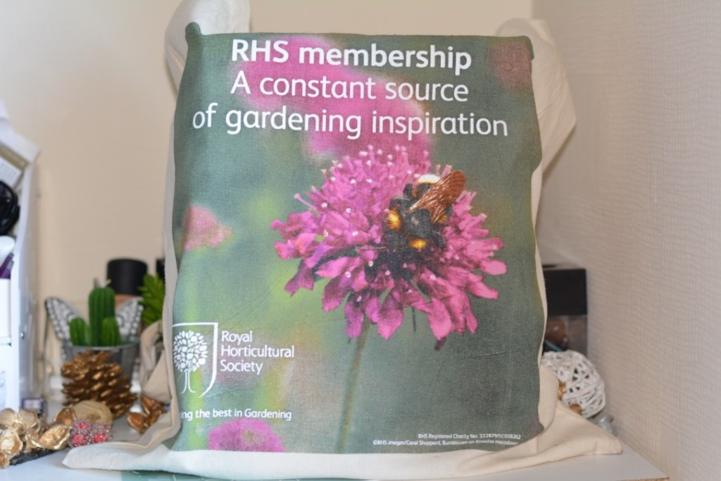 urban-garden-show-royal-horticulture-society-goody-bagjpg