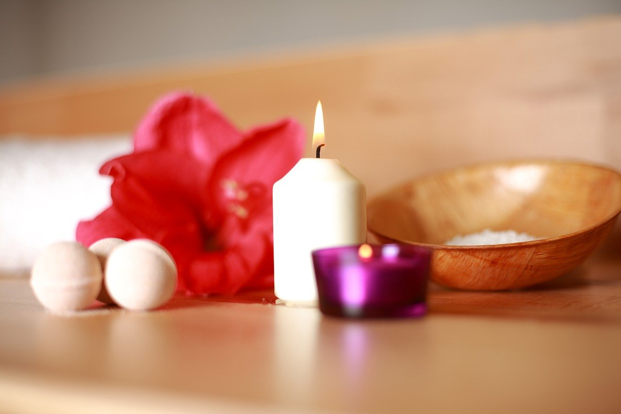 Best Thai Massage in London