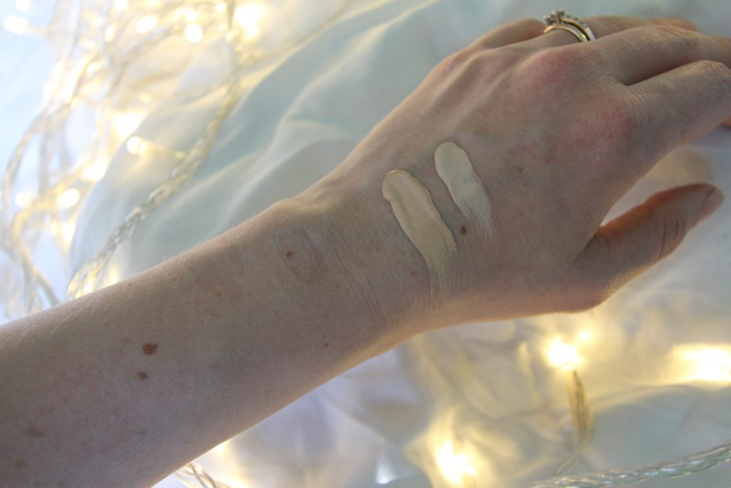 Lancome Teint Idole Ultra Foundation