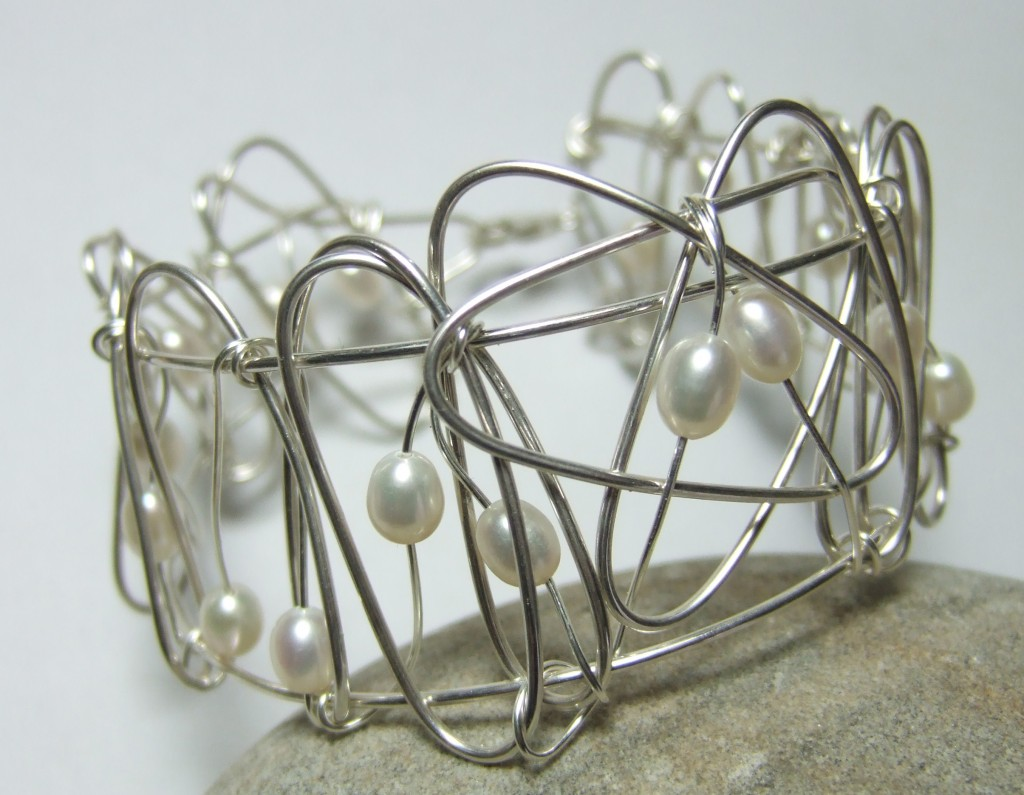 silverwiredesigns-bangle