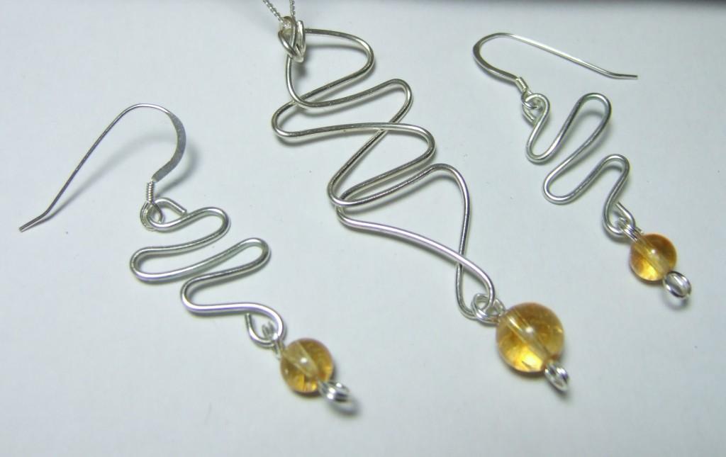 silverwiredesigns-citrineset