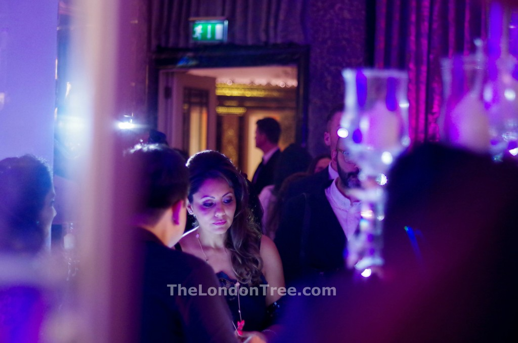Gauri Khan At Bollygoods Event, London.jpg (2)