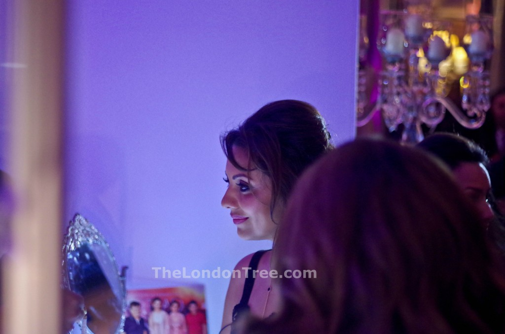 Gauri Khan At Bollygoods Event, London.jpg (3)