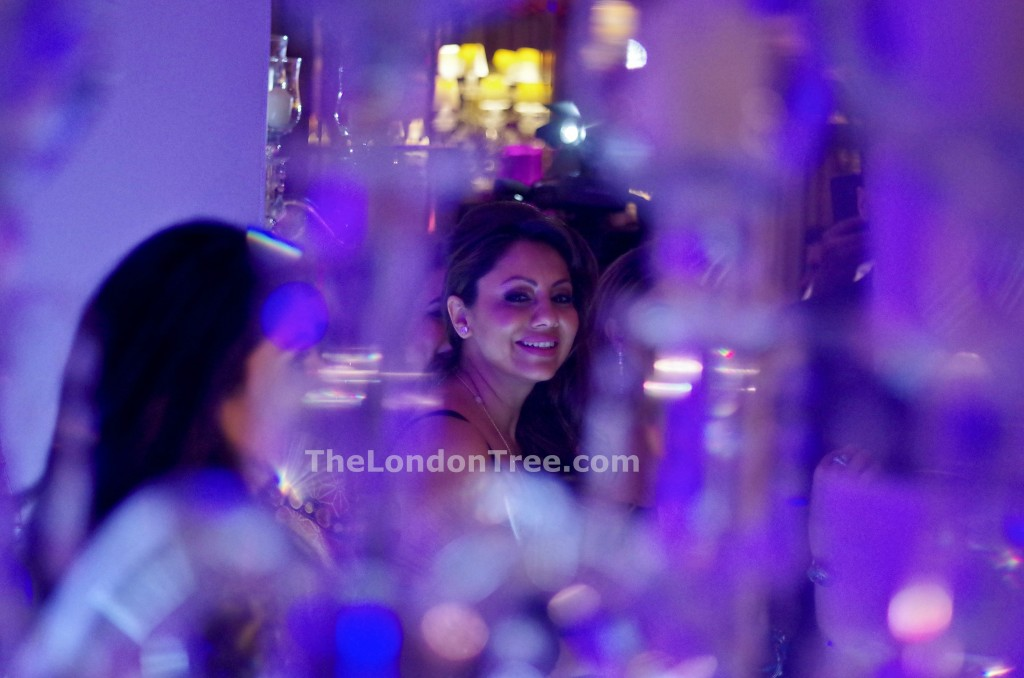 Gauri Khan At Bollygoods Event, London.jpg (4)