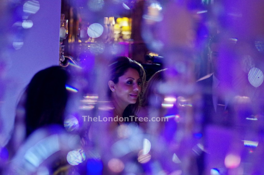 Gauri Khan At Bollygoods Event, London.jpg (5)
