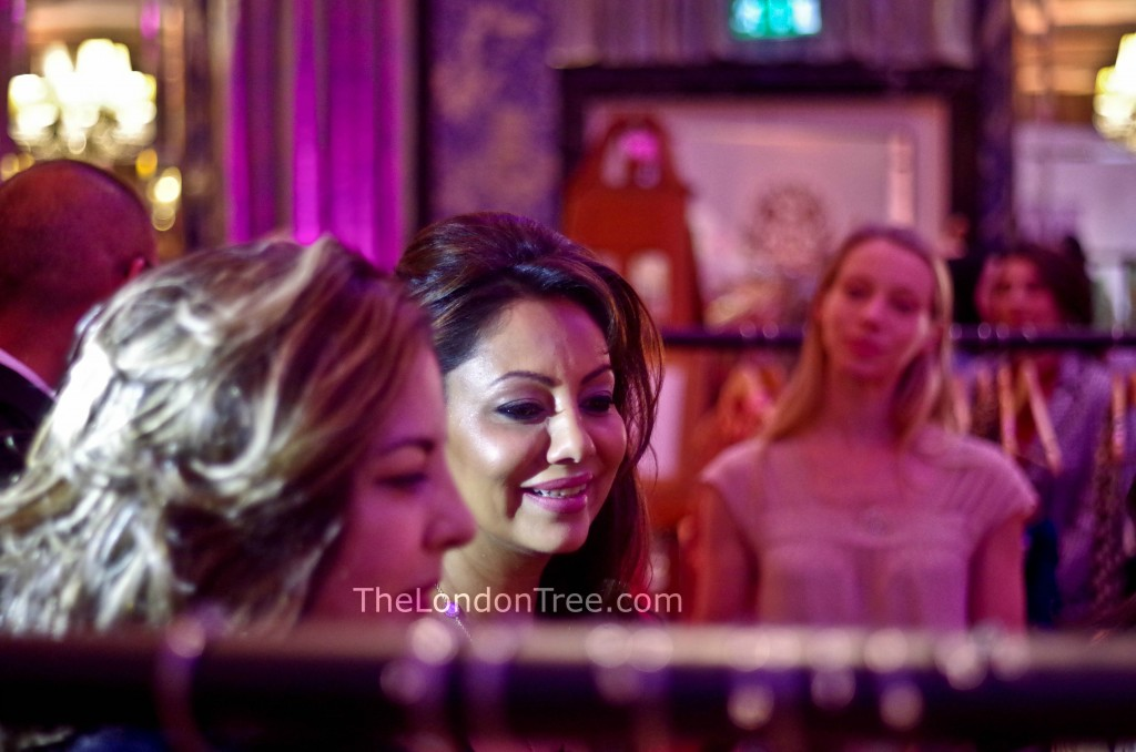 Gauri Khan At Bollygoods Event, London.jpg (7)
