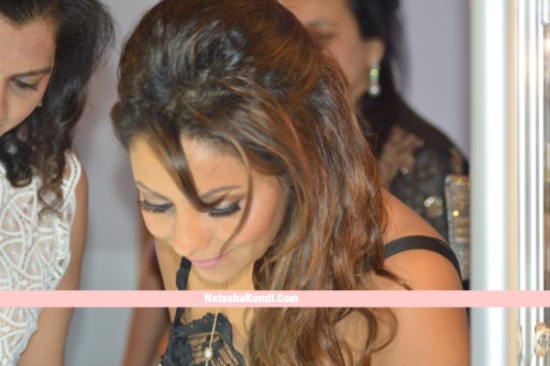 gauri khan at bollygoods edition 2 2 may 2016 the dorchester london 2