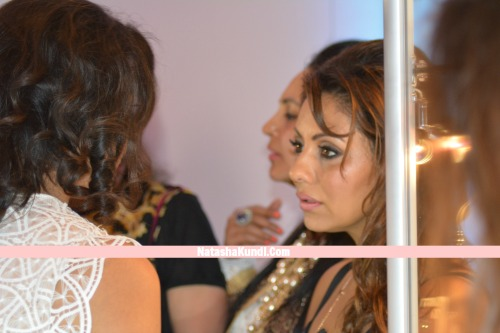 gauri khan at bollygoods edition 2 may 2016 the dorchester london