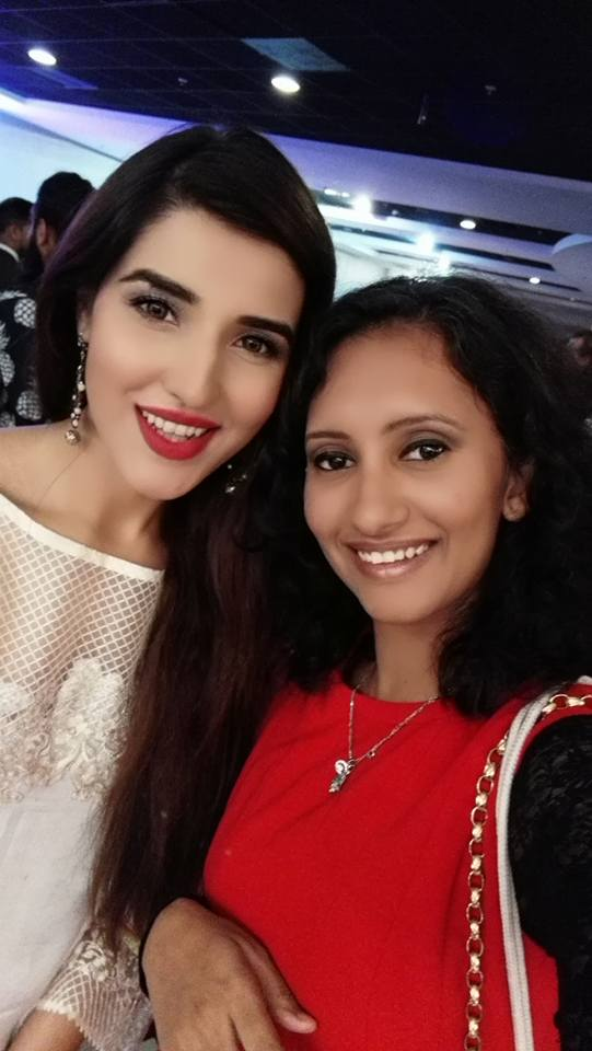 janaan-film-review-premier-london-hareem-farooq
