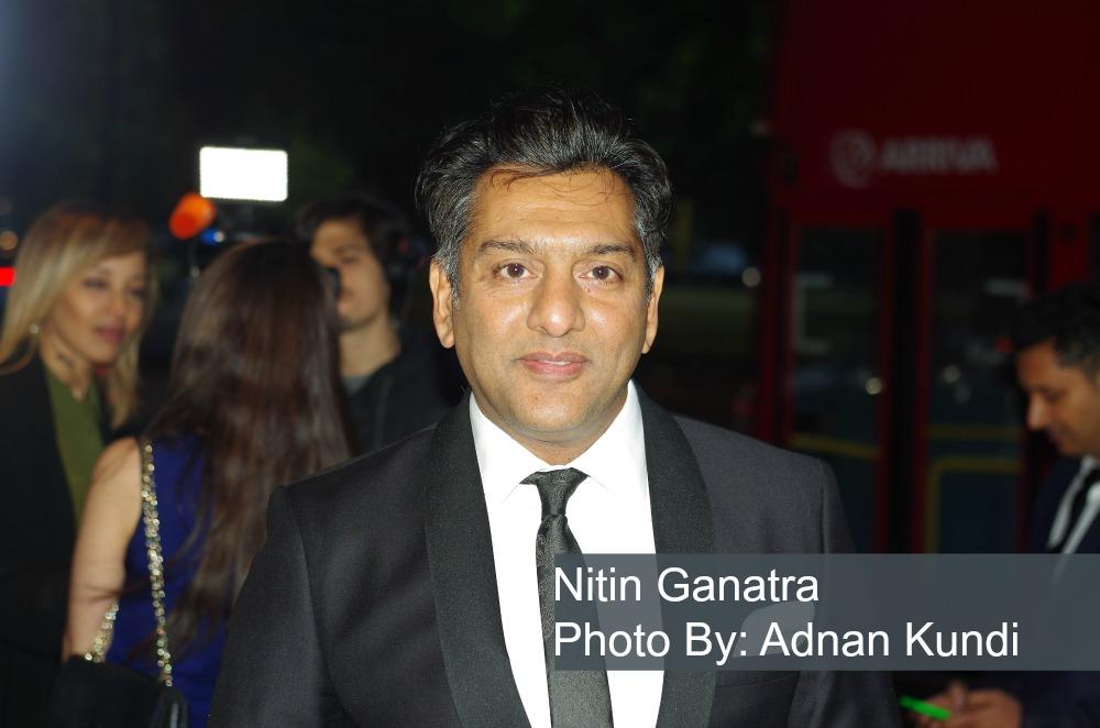 nitin-ganatra-eastenders-red-carpet-asian-achievers-awards-2016-grosvenor-house-london