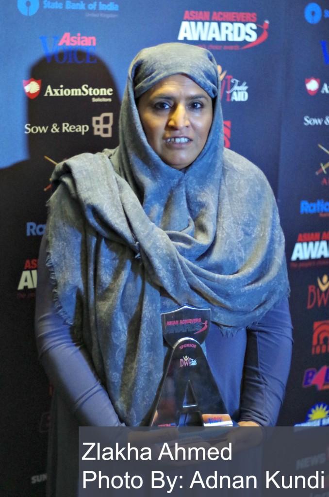 zlakha-ahmed-award-winner-asian-achievers-awards-2016-grosvenor-house-london