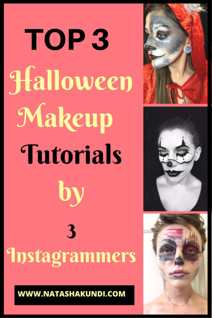 top-halloween-2016-makeup-looks-ideas-inspiration-clown