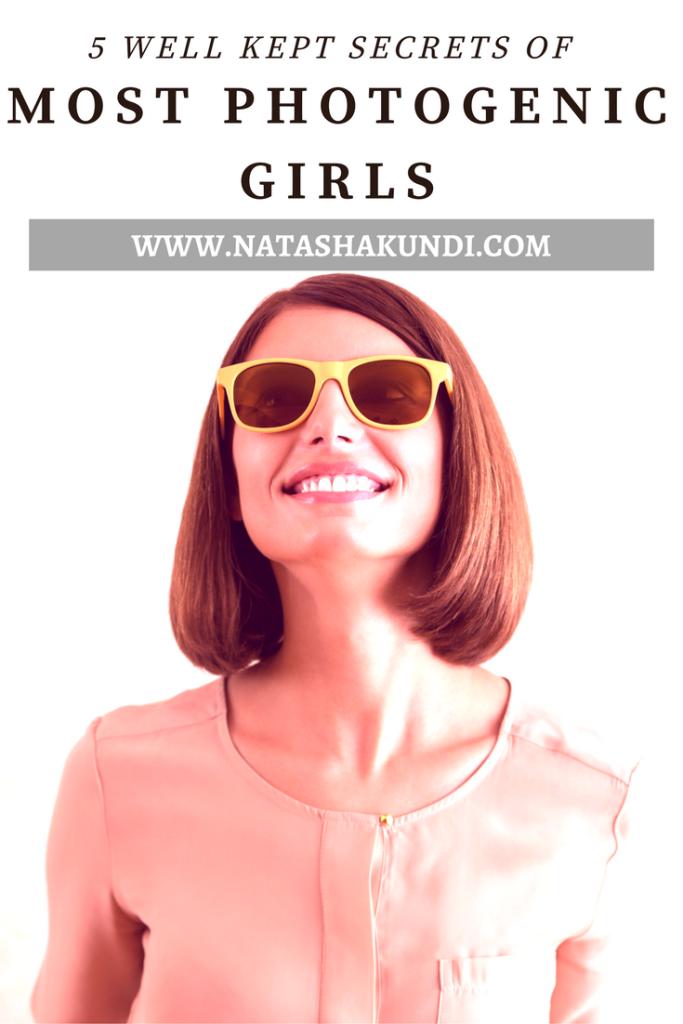 5-well-kept-secrets-of-most-photogenic-girls