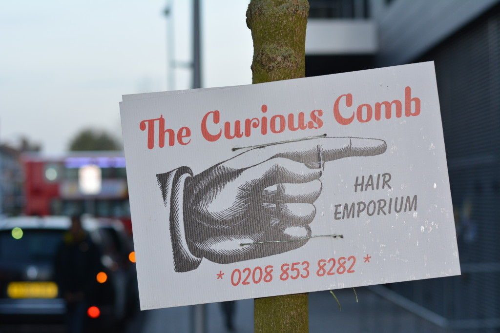 hair-salons-in-greenwich-east-london-the-curious-comb-vintage-30