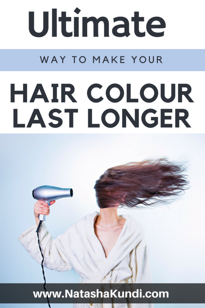 how-to-make-your-hair-colour-last-longer