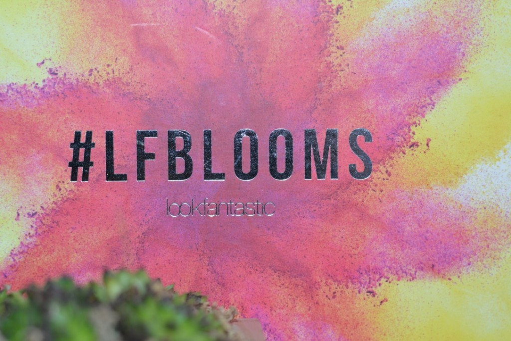 urban-garden-show-royal-horticulture-society-lfblooms-look-fantastic-box